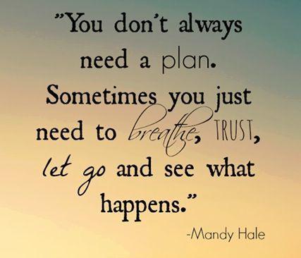 063446e71752e519422751292fa659bf--trust-god-letting-go