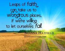 leap-of-faith (1)