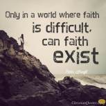Peter-Kreeft-Quote-Faith